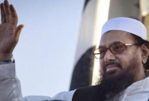 JuD ,Hafiz Saeed ,General Election, hafeez saeed, mml, election in pakstan