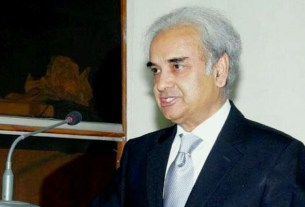 Pakistan,government tenure, nasir ul