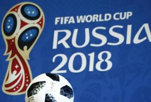 Russia,Football World Cup,FIFA World Cup