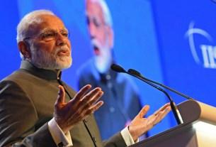 Shangri-La Dialogue,India,BRI, mattis, trump