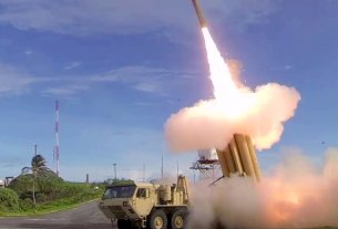 US-North Korea,us radar system,North Korean missiles,kim jong