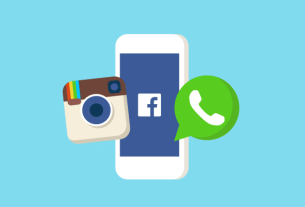 WhatsApp,Uganda,social media,facebook
