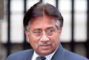 parvej musharraf,Pak Supreme Court,pak general election