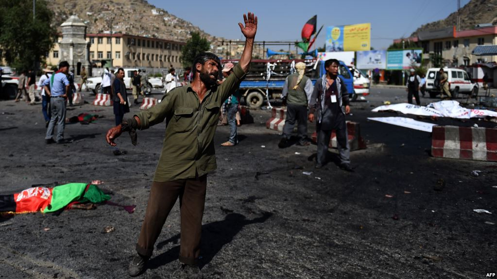 suicide bomb blast,Kabul,afghanistan, attack