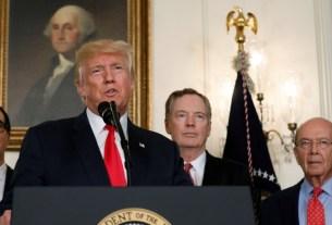 trade war,Donald Trump,China, usa