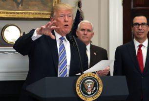 trade war,Tarrif,India-US,Donald Trump,2+2 dialogue