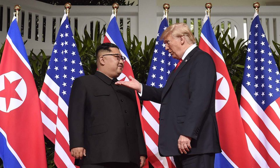 us north korea summit,singapore,kim-trump meet, kim jong un , donald trump