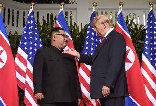 us north korea summit,singapore,kim-trump meet, kim jong un , donald trump