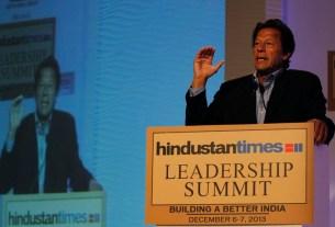 Kashmir issue,Imran Khan,india