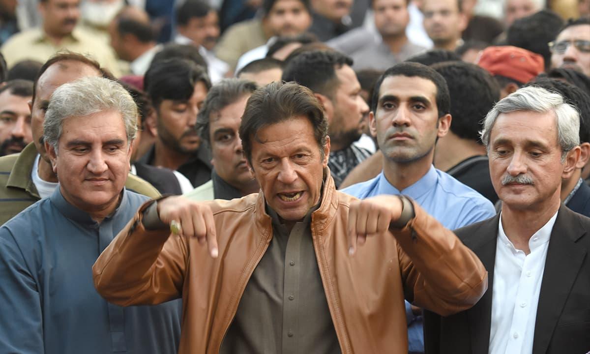 Pakistan elections,Nawaz Sharif,Modi,Imran Khan
