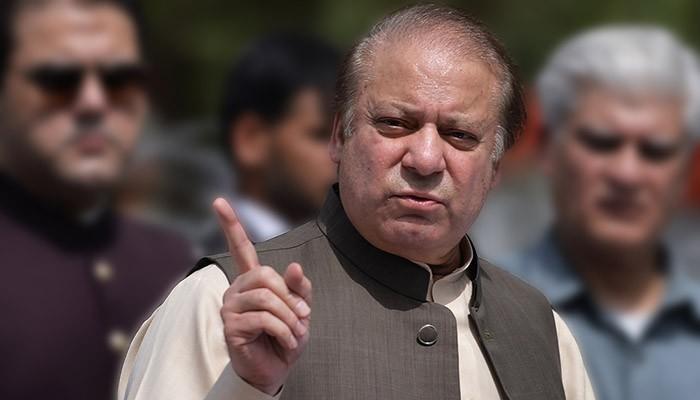 Pakistan elections,Pakistan,Nawaz Sharif, avonfield corruption case
