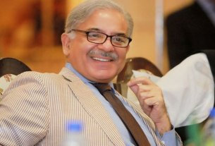 Shahbaz Sharif,,pm candidates in pak,Pakistani elections,Pakistan polls