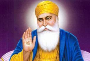 United Sikh,sikhism class in us school,Sikhism