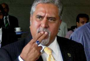 Vijay Mallya,property of mallya in uk,mallya's property in britain,Enforcement Director