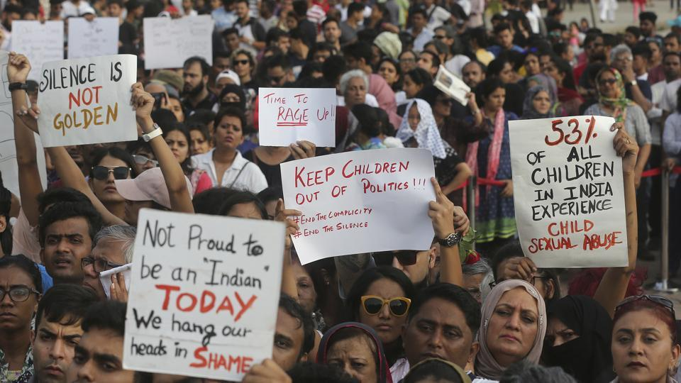 gang rape, bihar, rape in school, rape in india, rape in bihar, principal ,teacher ,student