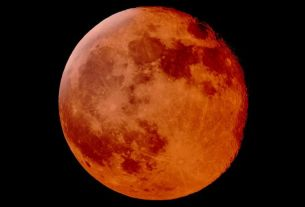 longest eclipse of century,lunar eclipse,blood moon