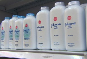 missouri,Johnson and Johnson,talcum powder,AMERICA, ovarian cancer
