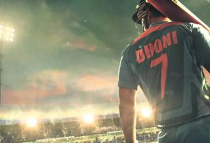 ms dhoni biopic sequel,MS Dhoni biopic,ms dhoni an untold story