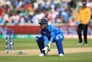 ms dhoni,Jason Roy,India vs England,England vs India