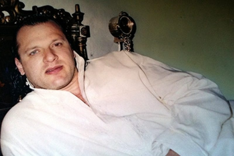 mumbai terror attack,Hafiz Saeed,David Coleman Headley,26/11