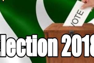 pak general eletion,pak election,assembly election of pak