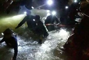 thailand rescue,Thailand Cave Rescue,thailand cave,rescue in thailand