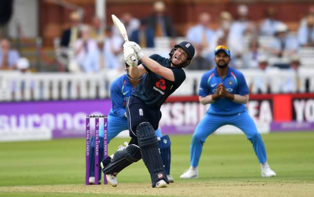 virat kohli,lords odi,india vs england odi,Eoin Morgan,England vs India,2nd ODI