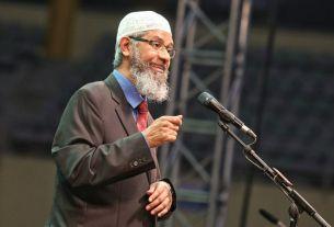 zakir naik will come india today,Zakir Naik extradition,nia,islamic preacher