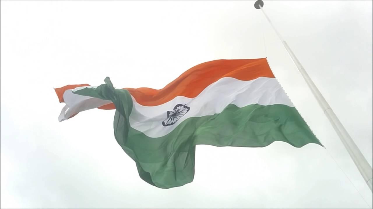 India flag ,Home Ministry ,india News,nri , flag hoisting