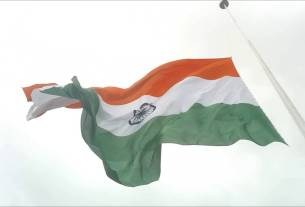 India flag ,Home Ministry ,india News,nri , flag hoisting