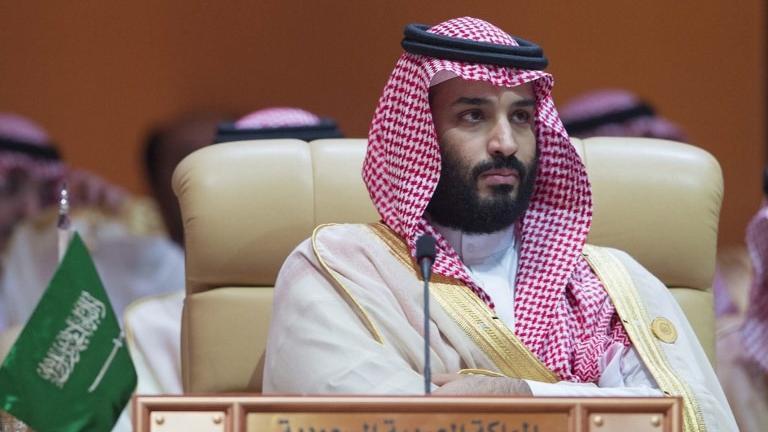 News, World, Middle East, Saudi Arabia, Israa al-Ghomgham, saudi, execution, death penalty