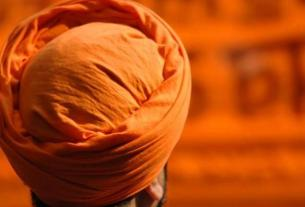 Sikh man shot dead ,indian killed in canada ,canada ,World News