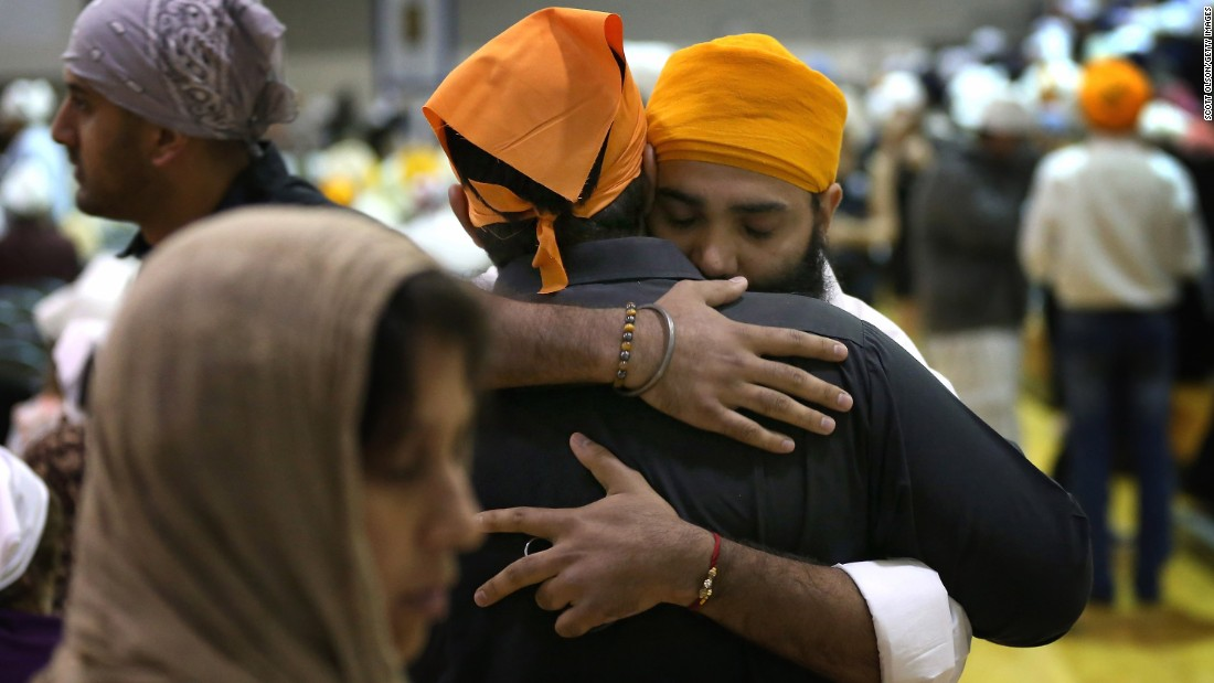 US hate crime ,US ,sikh man assaulted ,assault on indians in us ,World News
