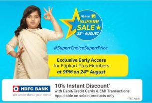 flipkart superr sale offers,flipkart superr sale discounts,flipkart superr sale deals,flipkart superr sale best offers,flipkart superr sale