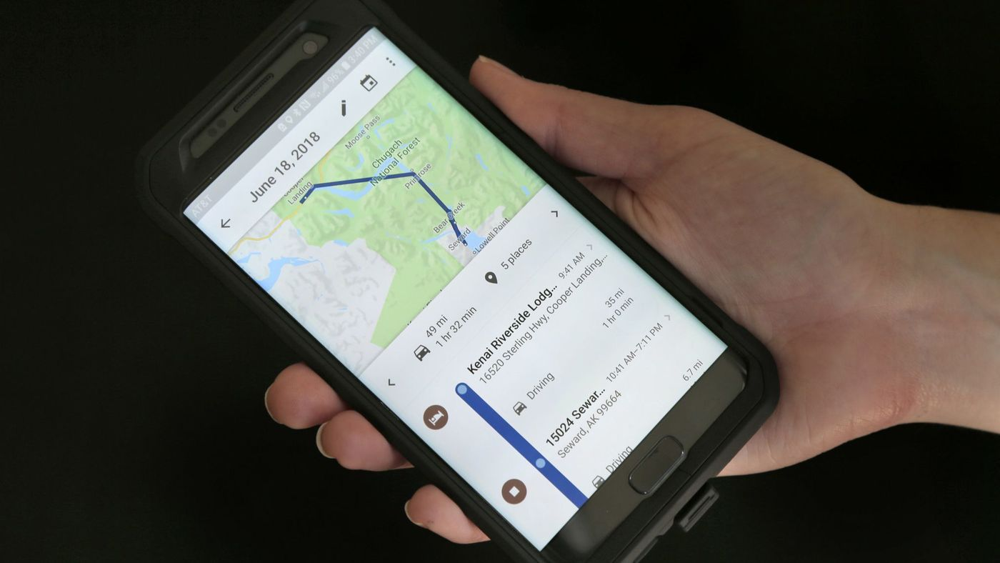 privacy settings ,location track ,google ,World New