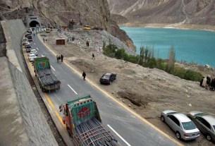 CPEC Project, china-pakistan relation, World News