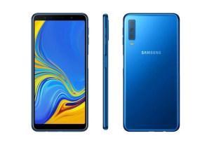Galaxy A7 ,Galaxy A7 Price,Galaxy A7 Rear Camera,Galaxy A7 Launched,Galaxy A7 Price in India,Galaxy A7