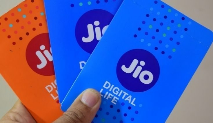Jio Plans,Jio Offers,Jio Data Plans,Jio Recharge,Jio ,Reliance Jio