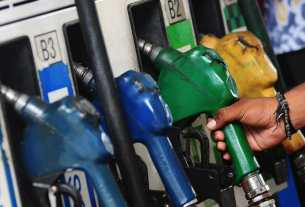 Petrol price, Petrol Diesel Price, petrol, Fuel price, diesel, Crude oil, Business News