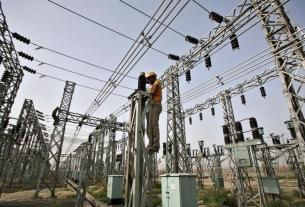 Power supply, NTPC, Coal stock, state News