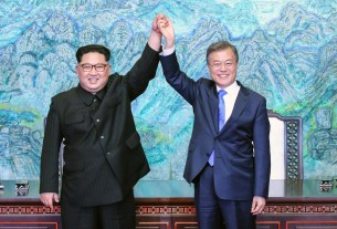 South Korea, Nuclear diplomacy, North Korea, World News