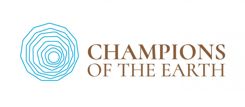 UN award, PM Modi, environmental honour, cochin airport, Champions of the Earth, World News
