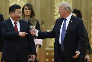 US China trade war, US China, trade war, World News