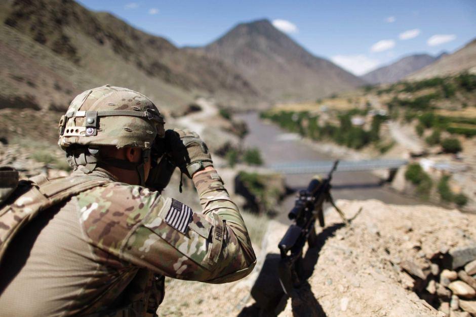 US report, Pakistani militant, pak terror support, World News