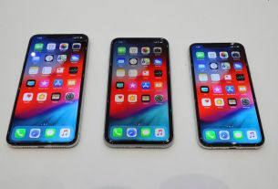 iPhone XS Pre booking, iphone xs max price, iphone xs max, iphone xs, apple, tech News