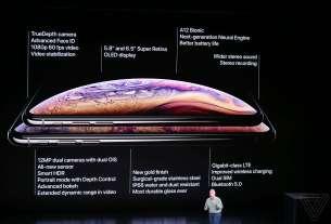iPhone XS, iPhone XS Price, iPhone XS Specs, iPhone XS Max, iPhone XS Max Price, iPhone XS Max Pre order, iPhone XS Max Price, iPhone XS Max Specs, dual sim iphone