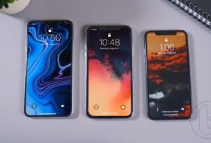 iPhone, apple iphone, 2018 apple iphone event, tech News