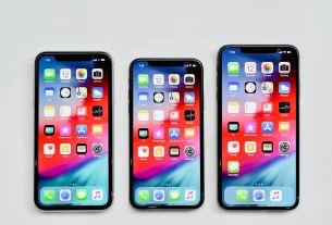 iphone xs, iphone screen repair cost, apple iphone xs max, tech News