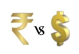 rupee vs dollar, rupee value, Indian rupee, Business News