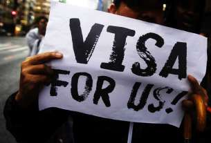 work permit, us to revoke work permits of h-4 visa holders, H-4 visa, H-4, H-1B, Business News
